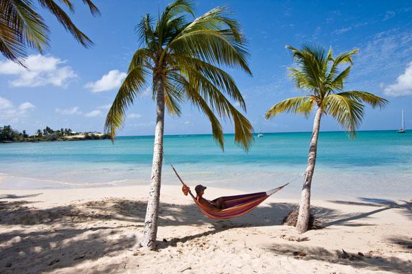 tertio voyages exclusivit s promos et derni res minutes voyages indivivuels voyages en. Black Bedroom Furniture Sets. Home Design Ideas